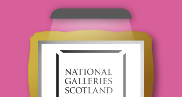 Course Image National Galleries of Scotland